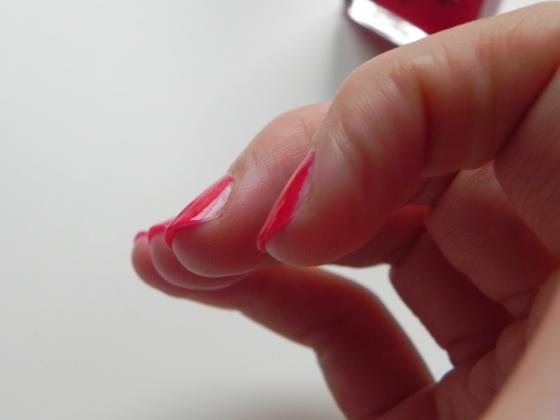 effet ongle plus longs et doigts plus fins garanti