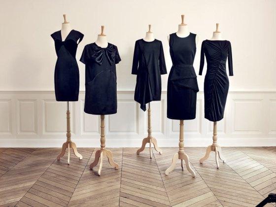 La-petite-robe-noire-est-a-l-honneur-chez-Monoprix