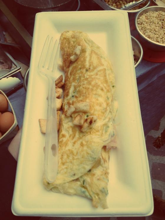 omelette4