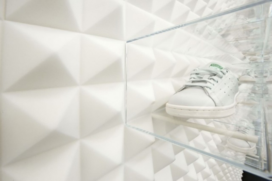 Adidas-Stan-Smith-Shoebox-Store2