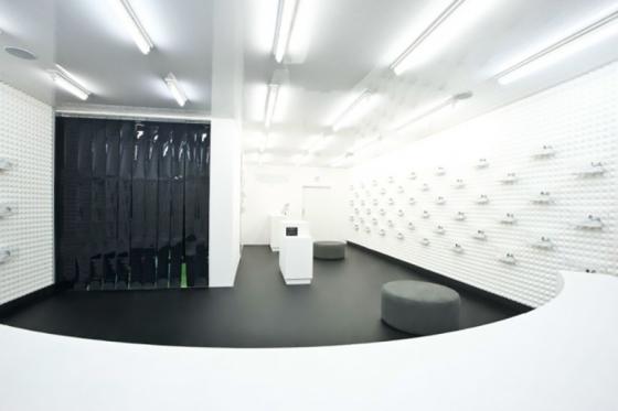 Adidas-Stan-Smith-Shoebox-Store5