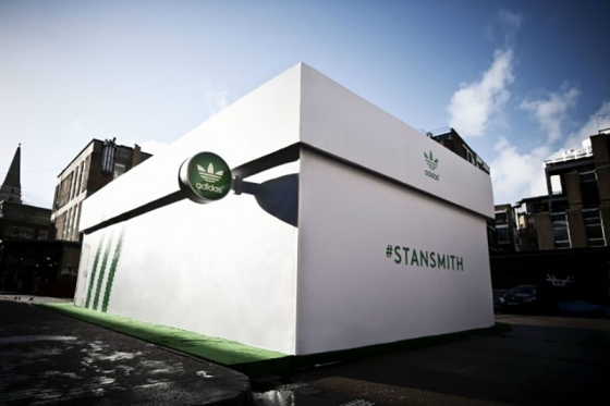 Adidas-Stan-Smith-Shoebox-Store6