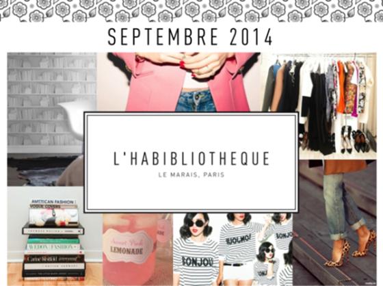 habibliotheque-2014