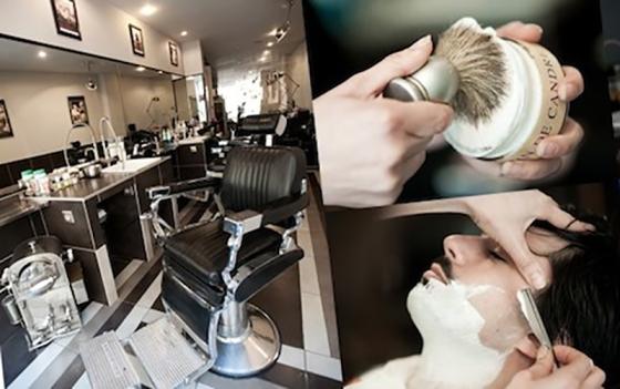 la-barbiere-paris