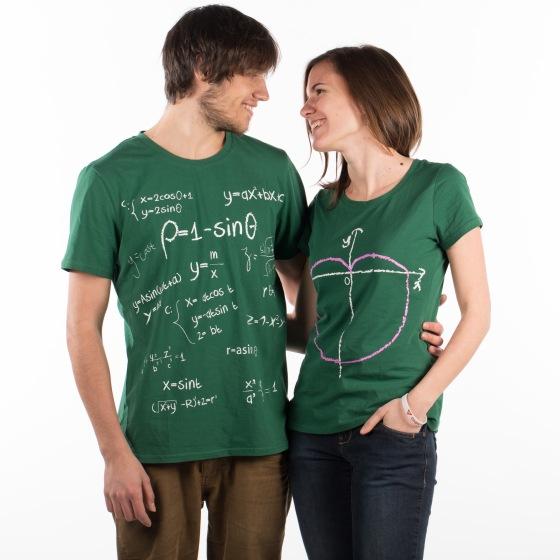 t-shirt-cardioid-01