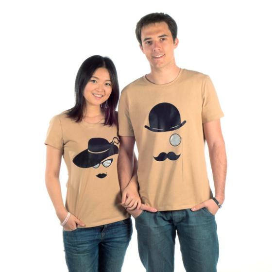 t-shirt-classy-01