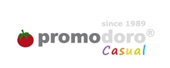 Promodoro casual